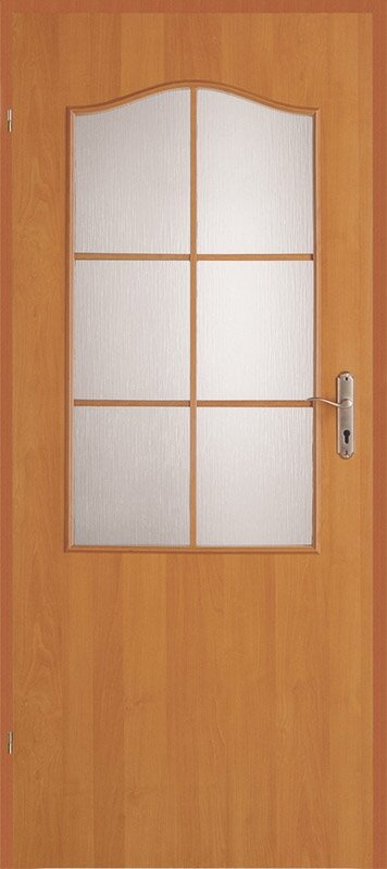 Drzwi pokojowe Mini